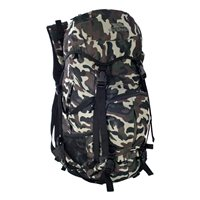 Trespass Swoon Rucksack