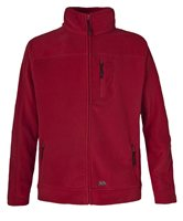 Trespass Triglav Kids Fleece