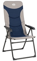 Royal Colonel Padded Reclining Chair 2020