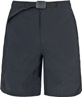 Trespass Halo Mens Shorts