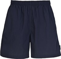 Trespass Shelf Mens Shorts