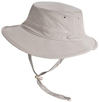 Trespass Rubble Sun Hats