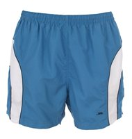 Trespass Rocket Man Youths Shorts