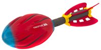 Trespass Blastoff Soft Throwing Rocket