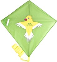 Trespass Tweeter Kids Kite
