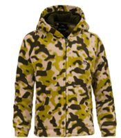 Trespass Banger Kids Fleece