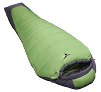 Vango Latitude 400 Sleeping Bag