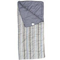 Kampa Moonstone 350 Sleeping Bag