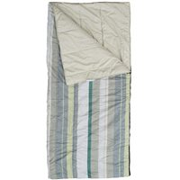 Kampa Jade 500 Double Layer Sleeping Bag