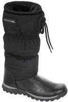 Trespass Olaf Snow Boot