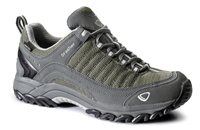 Brasher Kuga GTX Womens Trail Shoe
