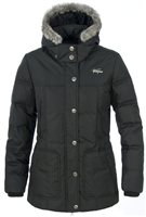 Trespass Promise Down Jacket