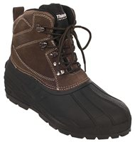 Trespass Aldor Snow Boot