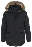 Trespass Outback Down Jacket