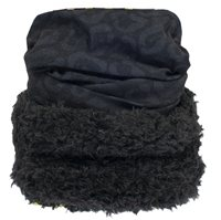 Trespass Diva Womens Neck Warmer