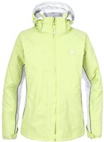 Trespass Velma Womens Ski Jacket