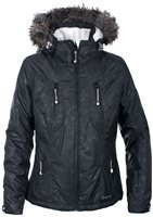 Trespass Priya Womens Ski Jacket