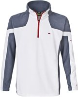 Trespass Lapper Mens Zip Microfleece