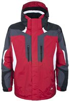 Trespass Haydon Mens Ski Jacket