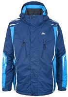 Trespass Washers Mens Ski Jacket