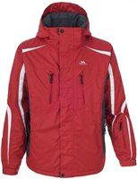 Trespass Tensioners Mens Ski Jacket