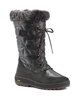 Olang Musica Tex Snow Boots