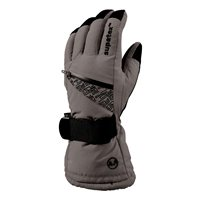 Manbi Motion Mens Technical Ski Glove