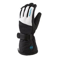 Manbi Scope Ski Glove