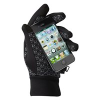 Manbi iFlex Touch Screen Glove