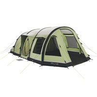 Outwell Concorde L Inflatable Tent 2014 Smart Air Collection