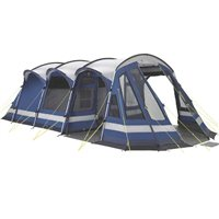 Outwell Bahia 5 Tent 2014 Superior Collection