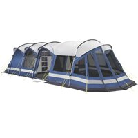 Outwell Biscayne Front Awning 2014 Superior Collection