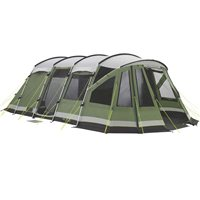 Outwell Georgia 5P Tent 2014