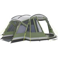 Outwell Montana 5P Tent 2013 Premium Collection