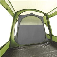 Outwell Malibu 5 Inner Tent 2013 Combo Collection