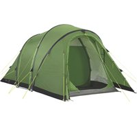 Outwell Newport M Tent 2013 Discovery Collection