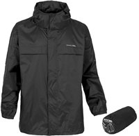 Trespass Kids Packa Rainpod Jacket