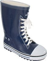 Trespass Jazzi Wellington Boot