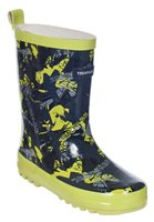 Trespass Deano Kids Wellington Boots