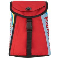 David Luke Rainbow Rucksack