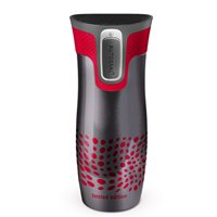 Contigo Autoseal West Loop Stainless Steel Vacuum Mugs