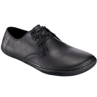 VIVOBAREFOOT Ra Mens Leather Shoe