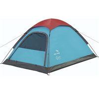 Easy Camp Comet 200 Tent 2013 Explorer