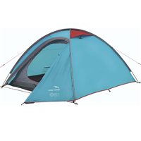 Easy Camp Meteor 200 Tent 2013 Explorer