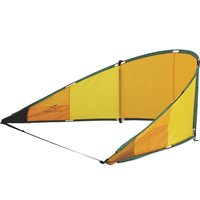 Easy Camp Surf U Shape Windscreen
