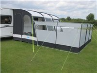 Kampa Rally Enclosure