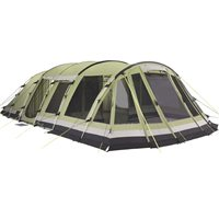 Outwell Wolf Lake Awning Conversion Kit 2013