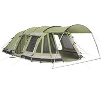 Outwell Bear Lake 6 Tent 2015 Classic Collection