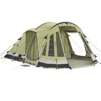 Outwell Trout Lake 4 Tent 2014