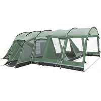 Outwell Montana 6 Front Extension 2013